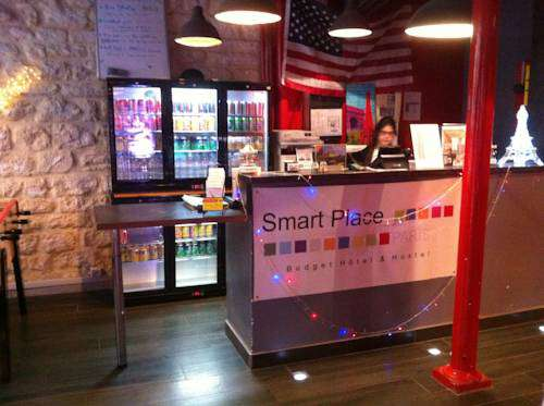 Picture of Smart Place