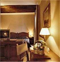 Picture of Junior Suite