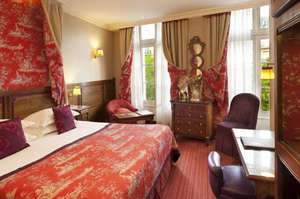 Picture of Deluxe Room