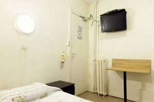 Picture of Single Room with Shower