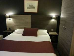 Picture of Double or Twin Room