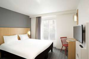Picture of Standard Room with 1 Double Bed