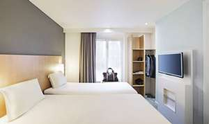 Picture of Standard Room with 2 Single Beds