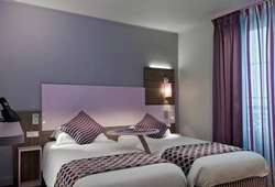 Picture of Special Offer - Double or Twin Room