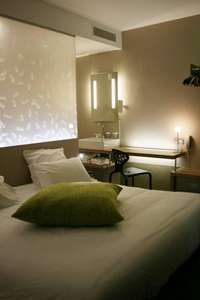 Picture of Prestige Double Room