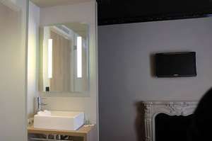 Picture of Two Adjacent Premium Double Rooms