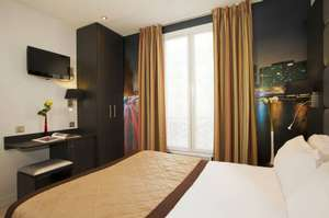 Picture of Superior Single Room
