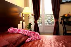 Picture of Special Offer - Double Room