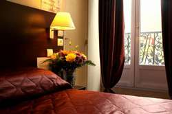 Picture of Double Room (1 Adult)