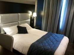 Picture of Special Offer Double Room 3 nights minimum!