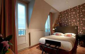 Picture of Traditional Double Room