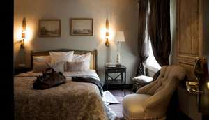 Picture of Special Offer - Double Classic Room