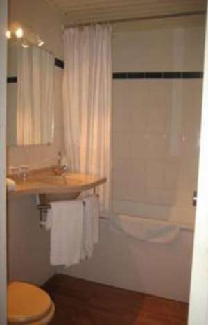 Picture of Double Room with Bath