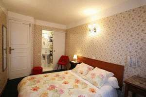 Picture of Double Room with Shower