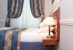 Picture of Special Offer - Classic Double Room