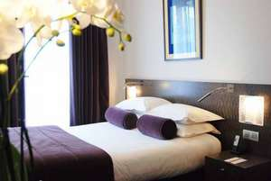 Picture of Premier Double or Twin Room