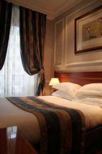 Picture of Classic Double or Twin Room