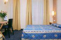 Picture of Standard Room (Special Offer)