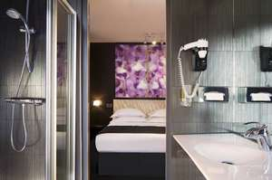 Picture of Charming Double Room