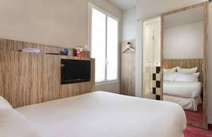 Picture of Cosy Double Room