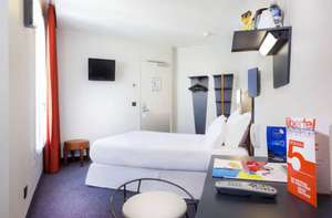 Picture of Comfort Double Room - Courtyard