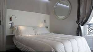 Picture of Comfort Double Room
