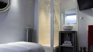 Picture of Standard Double Room with Shared Toilet