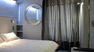 Picture of Two Adjacent Double Rooms
