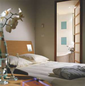Picture of Superior Room with One Double Bed