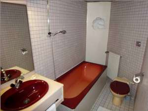Picture of Superior Twin Room with Bath