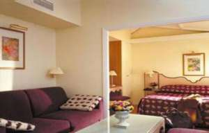 Picture of Suite (3 Adults)