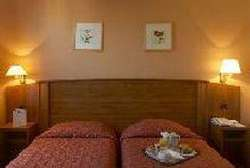 Picture of Special Offer - Save 10 % - Superior Double/Twin Room