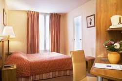 Picture of Comfort Double or Twin Room