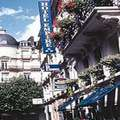 Small picture of Best Western Hôtel Empire Elysees